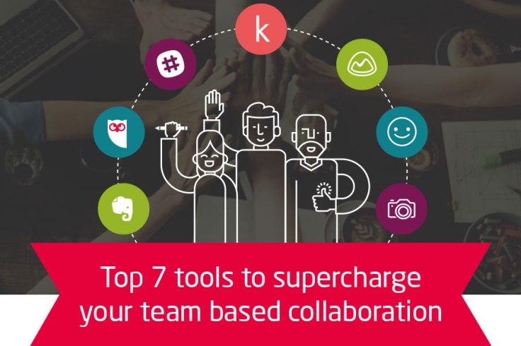 Blog-Top-7-tools-for-team-based-collaboration-v2.jpg